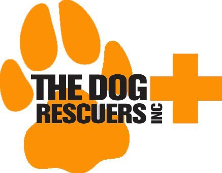 Dog Rescuers Inc - Integricare Charity